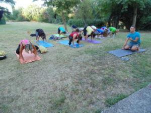 formazione yoga (36) (FILEminimizer)