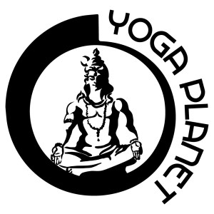 Logo_YogaPlanet_nero