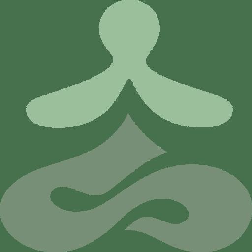 CAB camp Yoga