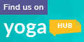 Mind & Body Consultants – Yoga, Somatic Yoga and Chair Yoga Plus! Classes in Nottingham | find us on Yoga Hub