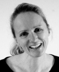 Christa Koppensteiner