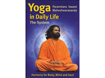 Yoga in Daily Life - The System