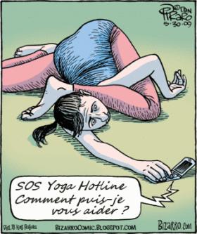 Amrit Yog Association - aidez-moi