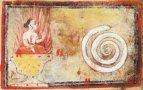 Semaine découverte du Kundalini Yoga
