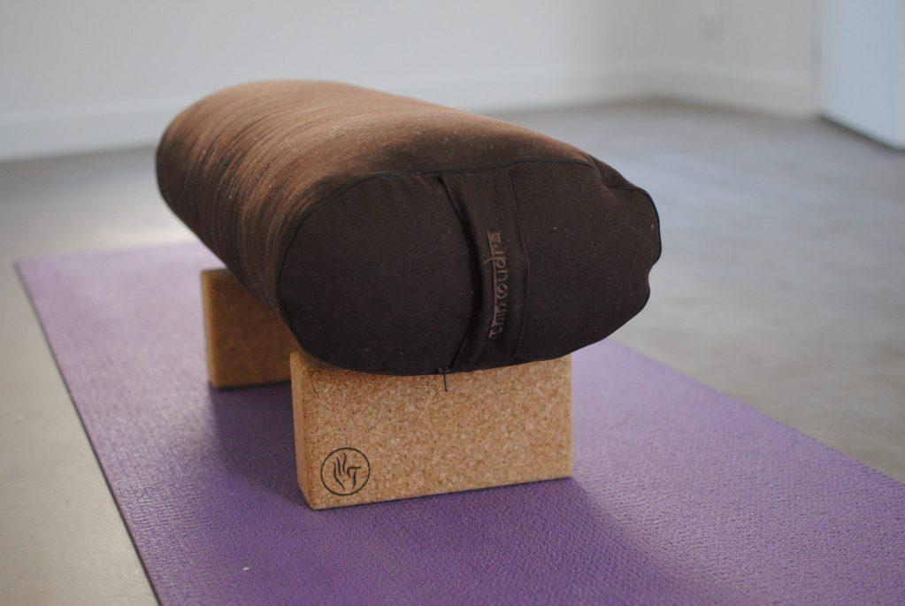 Cours de yoga pre natal à Crécy-la-Chapelle en seine et marne