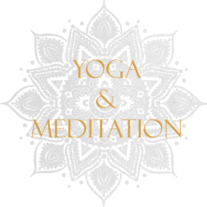 Yoga und Meditation | Rosa Wirtz