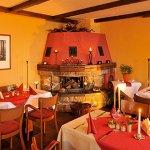 hubertus_restaurant4.jpg