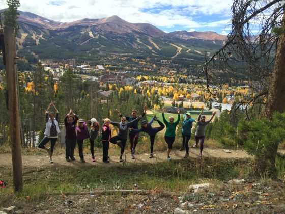 Parayoga - A Tantric Perspective | By Betsy Weiner • YOGA + Life