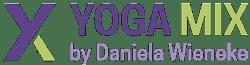 YogaMix by Daniela Wieneke