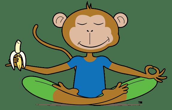 Resultado de imagem para mindful eating