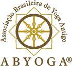 Porto Alegre – ABYOGA – Associação Brasileira de Yoga Antigo