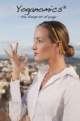 Bikram Yoga Fremont Street Teacher: Chloe Hallock – Portland, Oregon | Yoganomics® • relevant and mindful results for your business.