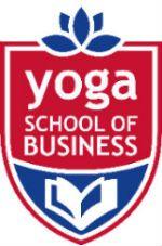 YSOB2_Logo