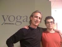 Yoganomics • the blueprint of #yoga | Jacksonville, Florida | Yoganomics.net | Richard Rosen | yoga teacher | Yoga Journal | Piedmont Yoga