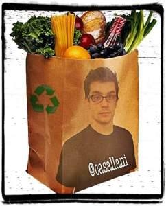 castellani-brown-bag-diary