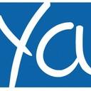 2010 Yoga Alliance Logo