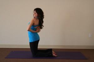 Yoga Studio Simplicity Yoga (P.S. I Love #Yoga)