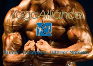 Yoga-Alliance-12-easy-Steps-to-dominate-Yoga-Credentialing