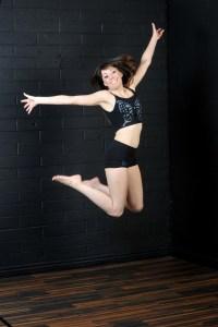 April Anne Simplicity Yoga picture 7