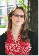 Dana Overholt Finance Specialist