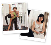 yoga+healingtemplate