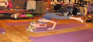 yoga-Hanna-Web-yoga-teacher-clothing-designer-athlet