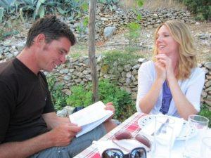 Eve & Steve_maloG10