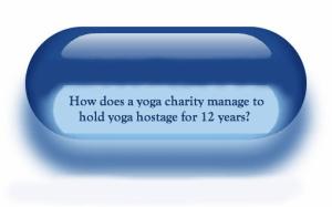 Yoga-Alliance-take-the-blue-pill