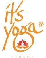 Larry Schultz | It's Yoga Panama |Ashtanga