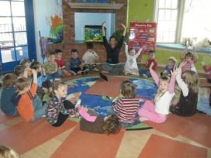 rainbow-kids-yoga-stephanie-perlman-garcia-2