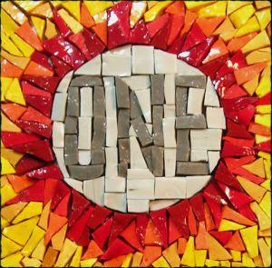 ONE-perga-one-org