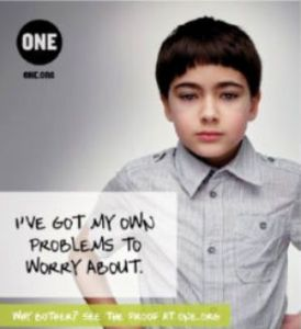 300x328why-bother-oneorg-psa-public-awareness-spot-250×273
