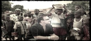 adapted-one-bono-in-africa