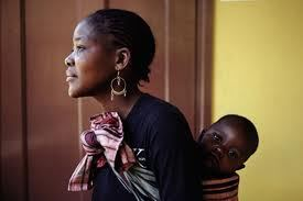 aids-africa-one