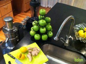 hohm-kitchen