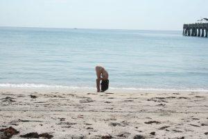 april-anne-florida-yoga360-e-lakeworth-beach