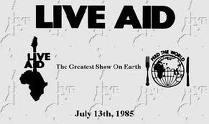 live-aid1985