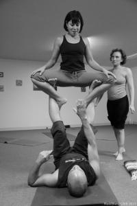 400×600-yoga020