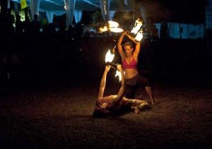 Bali Spirit Festival   Yoganomics®