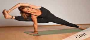 Günseli-Selici-yoga-yoganomics-germany-turkey-geographic-yoga