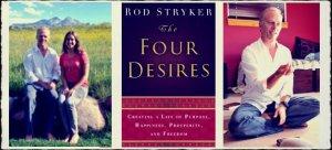 Rod-Stryker-Jessica-Durivage-Pic-Colorado-Where-Is-My-Guru-Diane-Ferraro-Yoganomics-IndieYoga-yoga
