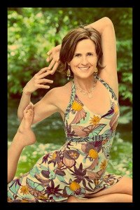 Where is my Guru | Jeanie-Manchester | yoga teacher | Yoganomics® • relevant and mindful results for your business.