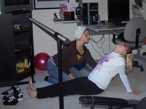 YogaBornUSA-Traumatic-Brain-Injury-TMI-Medical-Rehabilitation-Yoga-no-3