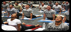 595×270-Where-is-my-guru-Yoga-for-US-Milatary-Veterans-indie-yoga