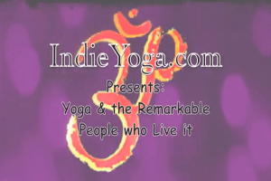 IndieYoga-Yoga-and-the-remarkable-people-who-practice-it