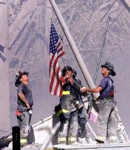 911-world-trade-center-southtower-new-york-city-fireman