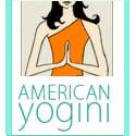 http://AmericanYogini.com