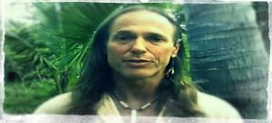 Tom Lescher Astrology Forecast for 2012: Preparing for Union: 4/13/2012