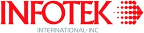 Infotek Internatonal, Inc. 10665 Stanhaven Place, Suite 3123 White Plains, Maryland 20695