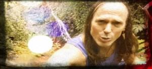 Tom Lescher | Astrology Forecast for October 24, 2012 | Yoganomics